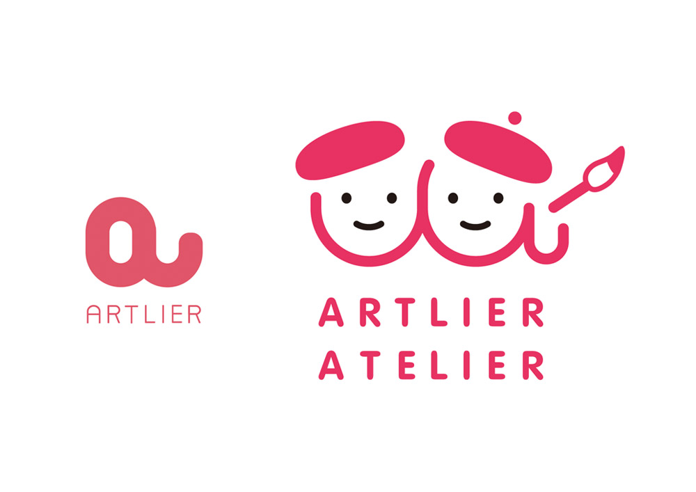 artlier_atelier_logo_out